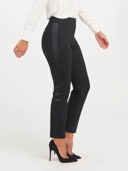 The Perfect Pant Tuxedo