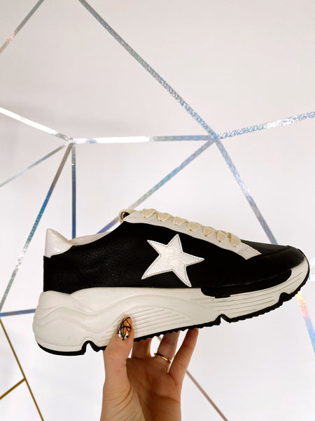 You're a Star Avery Sneakers