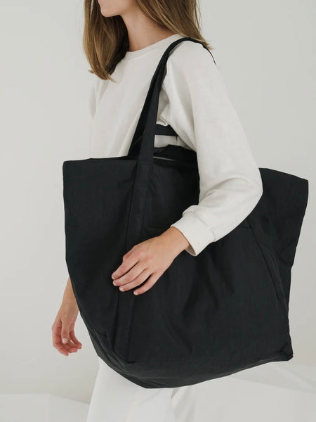 Travel Cloud Bag
