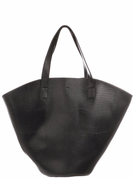City Girl Tote