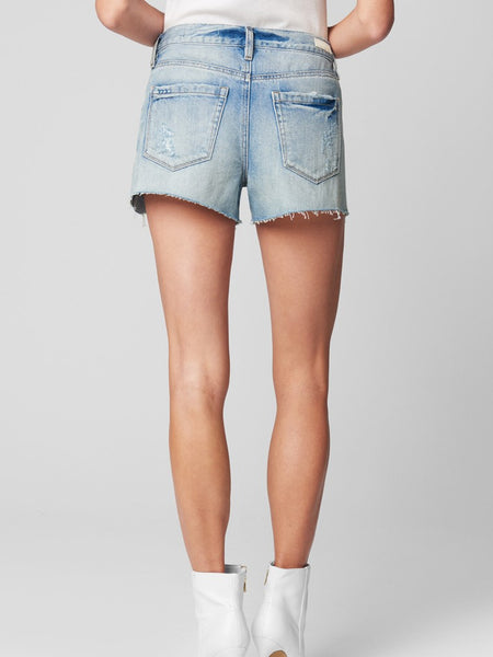 Stupid in Love Shorts