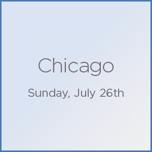 Chicago Exposé 2020