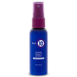 It's a 10 Miracle Leave In (Limited Edition) 60ml