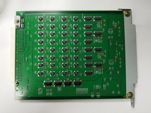 Channel Board 2248943-2 for GE CT NX-I