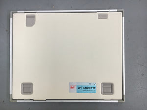 JPI America 11in x 14in Cassette, JPB-UIII Screen