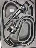 OLYMPUS EVIS CF-140L VIDEO COLONOSCOPE