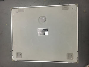UMI 35cm x 43cm Cassette, Blue 800 Screen