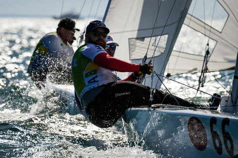 Allcatrazes-Sailing-Team-Trouche