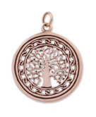Traditional Celtic Tree of Life
