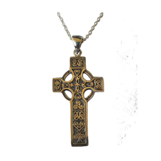 Replica Celtic Cross