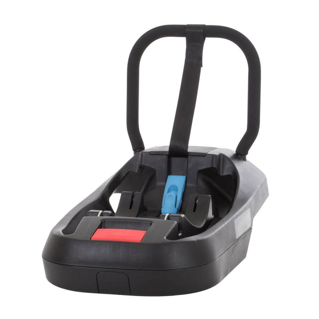 universal tether base for protect™ infant car seat