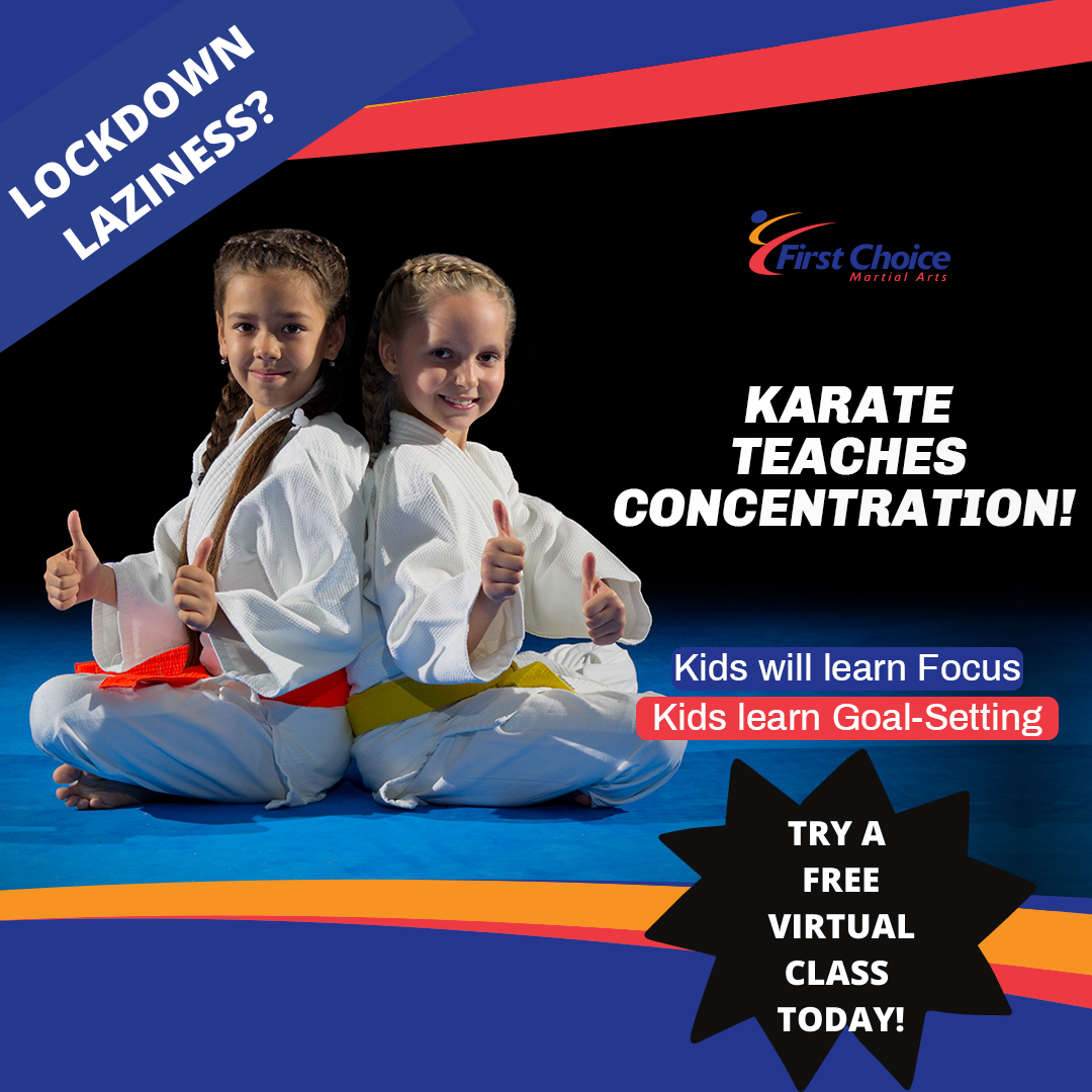 Karate Hamilton, Martial Arts Hamilton, Karate Ancaster, Martial Arts Ancaster, Karate Stoney Creek, Martial Arts Stoney Creek, Karate Caledonia, Martial Arts Caledonia