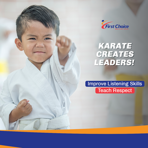 Karate Hamilton, Martial Arts Hamilton, Karate Ancaster, Martial Arts Ancaster, Karate Stoney Creek, Martial Arts Stoney Creek, Karate Caledonia, Martial Arts Caledonia, Karate near me, martial arts near me, Kids Birthday Parties, First Choice Martial Art