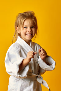 First Choice Martial Arts – Our karate lessons, classes and fitness program serve the Hamilton, Ancaster, Binbrook, Stoney Creek, Mount Hope and Caledonia areas. We offer children and kids summer camps, birthday parties and martial arts lessons.
