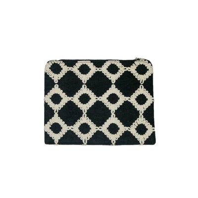 Charlotte Clutch - Very Ashley
