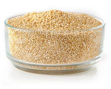 Load image into Gallery viewer, Tradewinds Quinoa 1kg - The Artisan's Choice