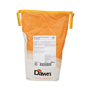 Dawn Plain Extra Moist Muffin Mix 12.5kg