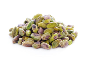 Tradewinds Whole Pistachios 1kg - The Artisan's Choice