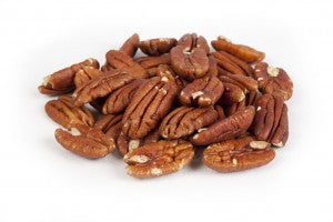 Tradewinds Pecan Halves 1kg - The Artisan's Choice