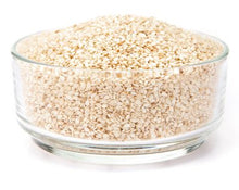 Load image into Gallery viewer, Tradewinds Hulled Sesame Seeds 1kg - The Artisan's Choice