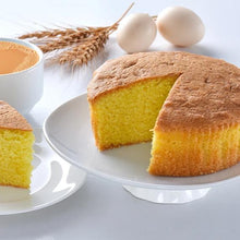Load image into Gallery viewer, Artisan's Choice CrÇùme Cake Mix 2.5kg - The Artisan's Choice