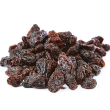 Load image into Gallery viewer, Fruit Fayre Raisins 1kg