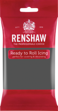 Load image into Gallery viewer, Renshaw Pro Icing 12x250g (Various Colours) - The Artisan's Choice