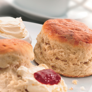 Dawn Traditional Scone Mix 12.5kg - The Artisan's Choice