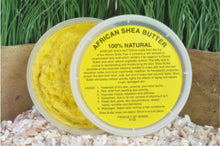 Load image into Gallery viewer, Shea butter
