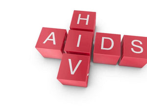 HIV Remedy