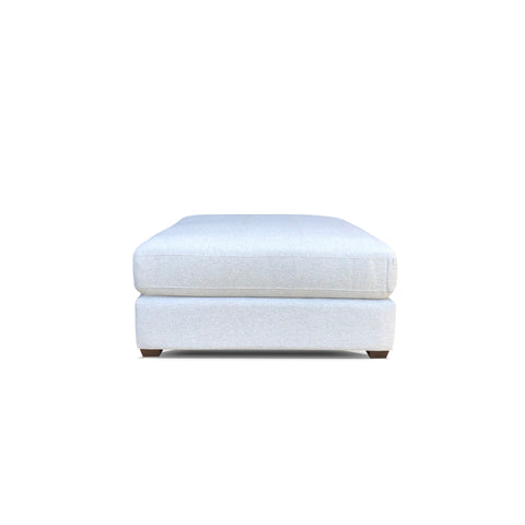 REED Collection: Ottoman, Add-On