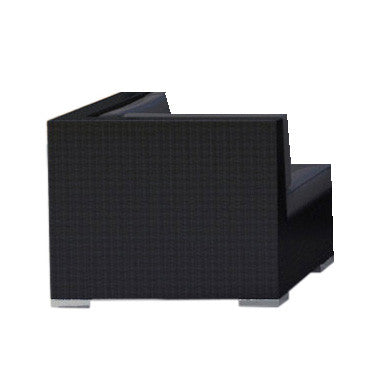 Black Series: Corner Chair, Add-on
