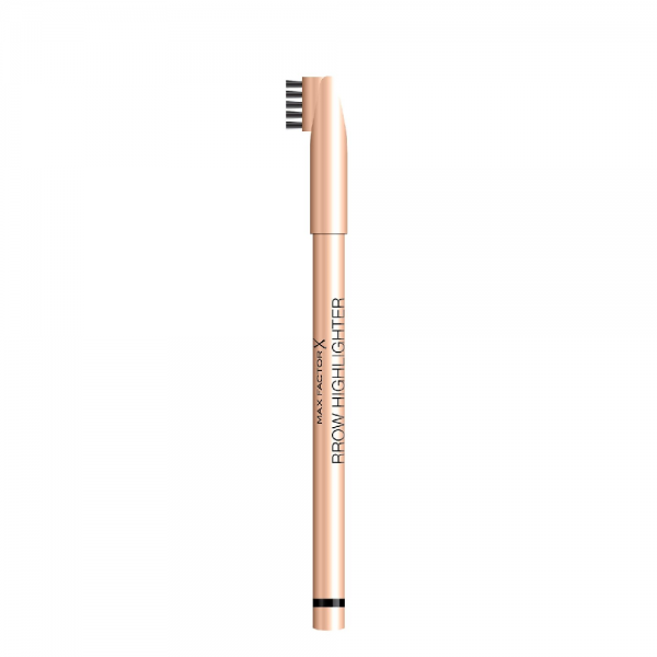 Max Factor Brow Highlighter, - MAX FACTOR
