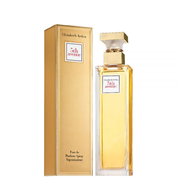Elizabeth Arden 5th Avenue EdP 30ml, - ELIZABETH ARDEN
