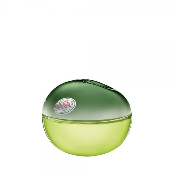 Dkny Be Desired EdP 30ml, - DKNY