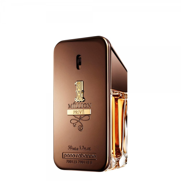 Paco Rabanne 1 Million Privé EdP 50ml, - PACO RABANNE