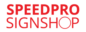 Speedpro Sign Shop