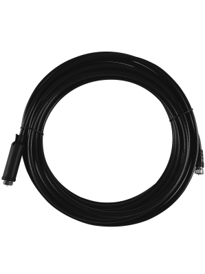 10 ft. Coaxial Cable