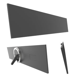 Blade 40-Mile Range Indoor/Outdoor Amplified Bar Antenna