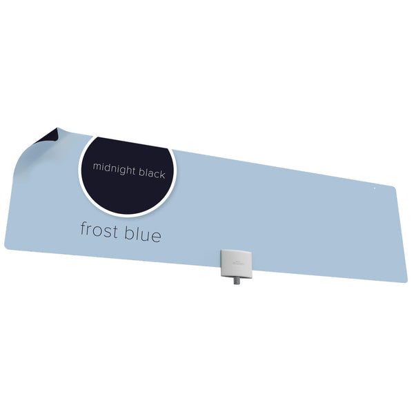 Leaf® Chroma Designer Indoor Amplified HD TV Antenna