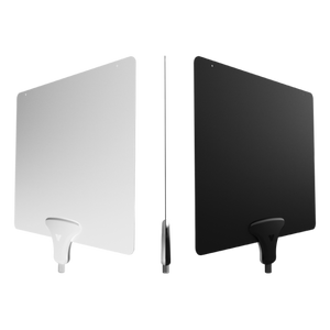 Leaf® 30 Indoor HDTV Antenna (Open Box)