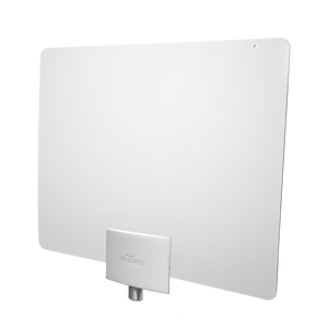 Leaf® 50 Indoor Amplified HD TV Antenna
