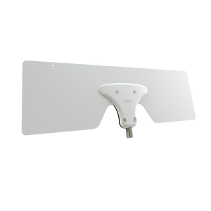 Leaf® Metro Indoor HDTV Antenna (Open Box)