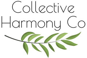 Collective Harmony Co