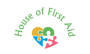 House of First Aid