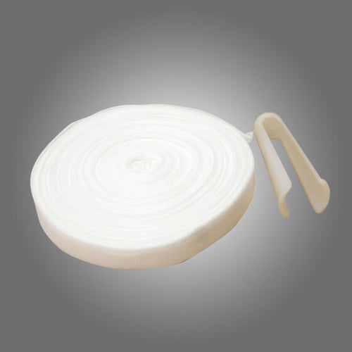 house-of-first-aid,AeroForm Tubular Bandages (optional Applicator ) Size 01 x 20 M 10% GST,Aero healthcare,Tubular Bandage