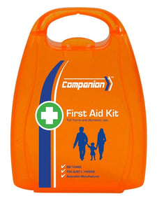house-of-first-aid,Companion 1 Series Neat plus 10% GST,House of First Aid,First Aid Kits