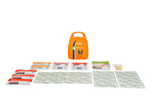 Load image into Gallery viewer, house-of-first-aid,Companion 1 Series Neat plus 10% GST,House of First Aid,First Aid Kits