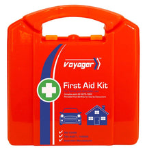 Load image into Gallery viewer, house-of-first-aid,Voyager 2 Series Neat First Aid Kit plus 10% GST,House of First Aid,First Aid Kits