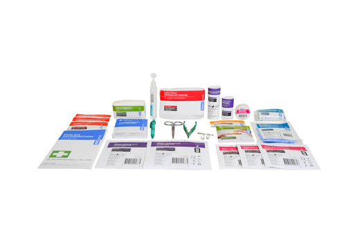 house-of-first-aid,Voyager 2 Series Refill Neat 10% GST,Aero healthcare,First Aid Refills